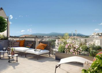 Thumbnail 1 bed property for sale in Perpignan, Languedoc-Roussillon, 66000, France