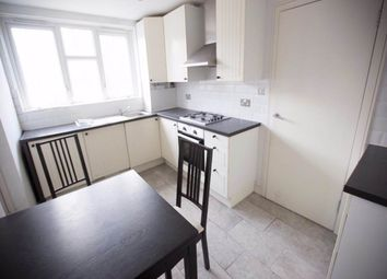 Thumbnail 2 bed flat to rent in Evelyn Walk, London