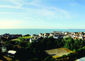 Thumbnail 2 bed flat for sale in Terrace Mount Residences, Terrace Road, Bournemouth, Dorset