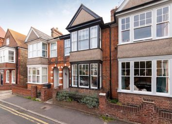 Thumbnail 5 bed property for sale in Blenheim Road, Deal