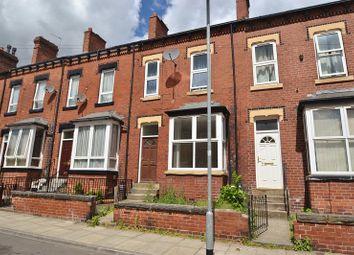 Thumbnail Room to rent in Reginald Mount, Chapletown, Leeds