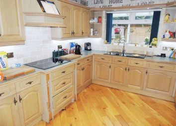 4 bed semi-detached house for sale in Lumb Lane, Audenshaw, Manchester M34