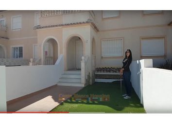 Thumbnail 2 bed apartment for sale in Murcia, Murcia, Murcia