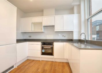 Thumbnail 1 bed flat for sale in 13 Queens Buildings, 55, Queen Street, City Centre