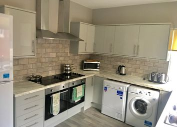 Thumbnail 6 bed shared accommodation to rent in Bentley Road, Doncaster
