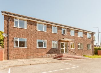 Thumbnail 2 bed flat for sale in Flat, Cavalier Court, Copsey Close, Portsmouth