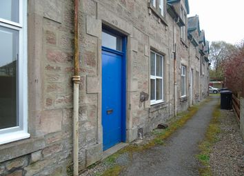 Thumbnail 1 bedroom flat for sale in Gladstone Place, Harrowden Road, Inverness