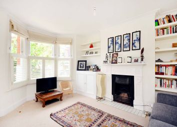 Thumbnail 4 bed property to rent in Agraria Road, Guildford