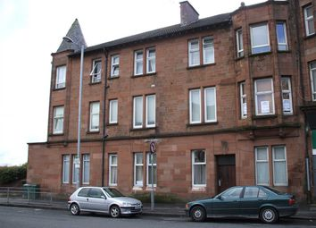 1 bed flat to rent in Main Street, Baillieston, Glasgow G69