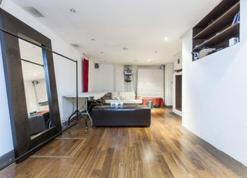 Thumbnail 2 bed flat to rent in Islington Park Street, London