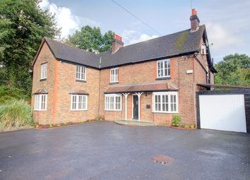 5 bed detached house for sale in Natts Lane, Billingshurst RH14
