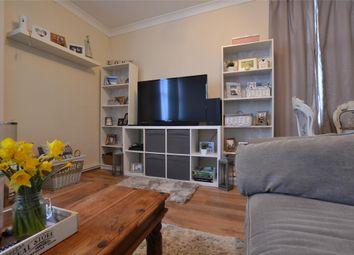 Thumbnail 1 bed flat to rent in Rosemead, Speldhurst Road, Tunbridge Wells, Kent