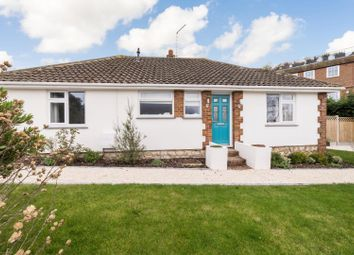 2 bed bungalow for sale in South Lodge Close, Tankerton, Whitstable CT5