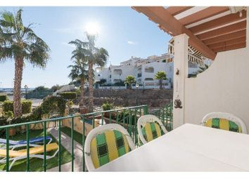 Thumbnail 2 bed terraced house for sale in Islote De San Juan De Los Terreros, Isla De Terreros E Isla Negra, Spain