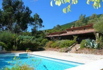 Thumbnail 4 bed villa for sale in Plan De La Tour, Plan De La Tour, France