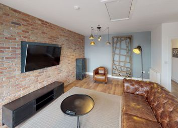 Room to rent in The Grid, Moorland Avenue, Leeds LS6