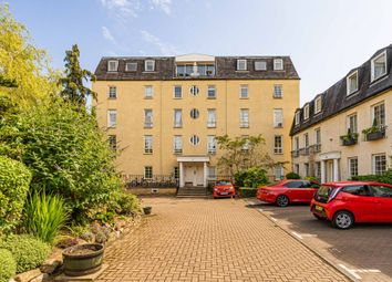 Thumbnail 3 bed flat for sale in 55/5 Caledonian Crescent, Edinburgh