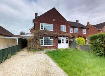 Thumbnail 4 bed semi-detached house to rent in Oxford Spires Business Park, The Boulevard, Kidlington