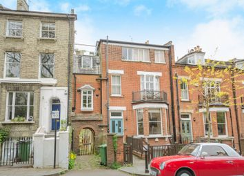 Thumbnail Studio to rent in Vale Of Health, Hampstead