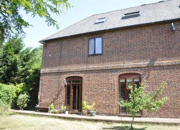 Thumbnail 1 bed flat for sale in Beacon Heath, Exeter