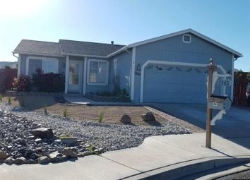 Thumbnail 3 bed property for sale in Sun Valley, Nevada, United States Of America