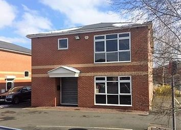 Thumbnail Office to let in 8 The Courtyard, Harris Business Park, Hanbury Road, Stoke Prior, Bromsgrove
