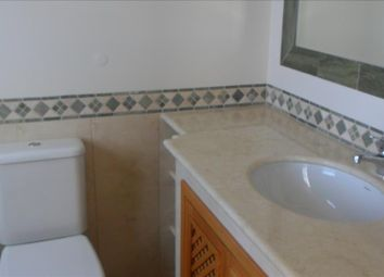 Thumbnail 3 bed villa for sale in Palheiro, São Gonçalo, Funchal, Madeira Islands, Portugal