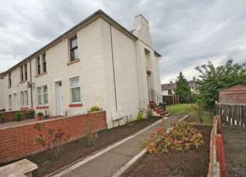 2 bed flat to rent in Stoneybank Avenue, Musselburgh EH21