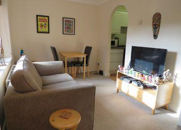 1 bed flat for sale in Scott Road, Norwich NR1