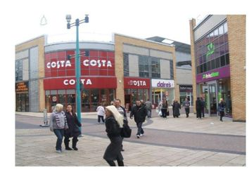 Thumbnail Retail premises to let in Unit 14, Cavendish Walk, Derby Road, Liverpool, Merseyside, UK
