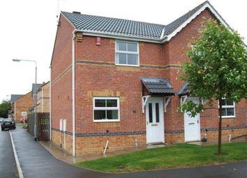 Photo of Mill Lane, Huthwaite, Sutton-In-Ashfield NG17