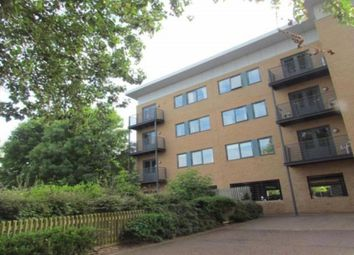 Thumbnail 2 bedroom flat for sale in Brunton Lane, Gosforth, Newcastle Upon Tyne