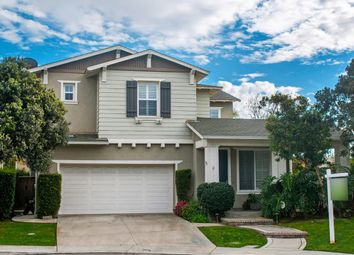 Thumbnail 4 bedroom property for sale in 605 Saltgrass Ave., Carlsbad, Ca, 92011