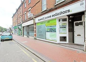 Thumbnail Retail premises to let in 22 Coombe Lane, Raynes Park, London