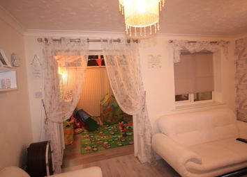 Thumbnail 2 bed semi-detached house for sale in Essington Way, Wolverhampton