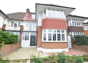 Thumbnail 8 bed block of flats for sale in Finchley Road, Finchley, London