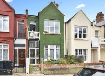Thumbnail 5 bed property for sale in Rathcoole Gardens, Crouch End, London