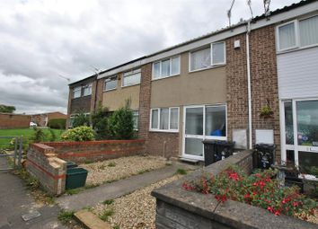 Thumbnail 3 bed terraced house for sale in Chatterton Green, Whitchurch, Bristol