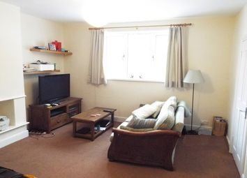 Thumbnail 1 bedroom flat to rent in High Road, Whetstone
