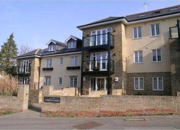 Thumbnail 2 bedroom property to rent in Monument Hill, Weybridge