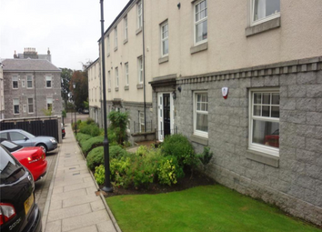 Thumbnail 2 bedroom flat to rent in Morningfield Mews, Aberdeen