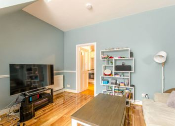 2 bed property for sale in St Mary Road, Walthamstow Village, London E17