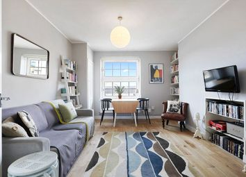 Thumbnail 2 bed flat for sale in Pott Street, Bethnal Green