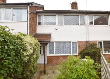 3 bed terraced house for sale in Hough End Court, Leeds, West Yorkshire LS13