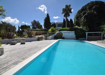 Thumbnail 7 bed finca for sale in Sant Josep, Ibiza, Balearic Islands, Spain