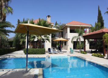 Thumbnail 5 bed detached house for sale in Pareklisia, Cyprus