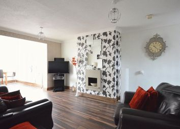 Thumbnail 2 bed terraced house to rent in Jubilee Road, Whitehaven