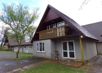 Thumbnail 3 bed mobile/park home for sale in St Tudy, Bodmin, Cornwall