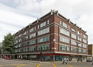 Thumbnail Office to let in 44 Baker Street, Marylebone