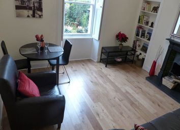 Thumbnail 1 bed flat to rent in Avondale Place, Edinburgh